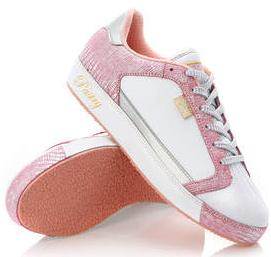 strawberry icing fc shell toe3 Venta de zapatillas deportivas por internet