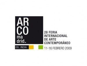 arco_09