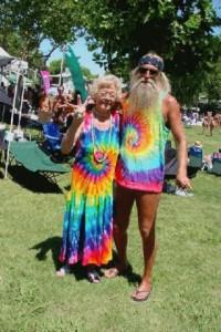 hippie-48540