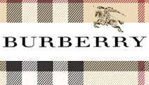 burberry_logo_y02s
