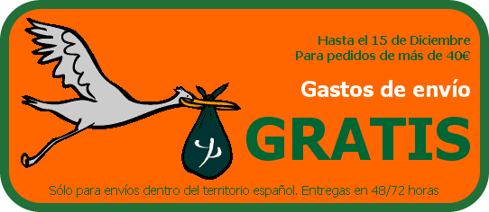 banner_gastos_gratis
