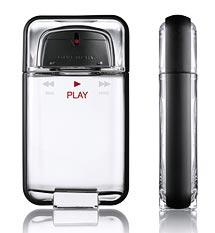 play_7aug08_givenchy_b
