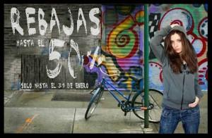 BikeGraffitiWall_2