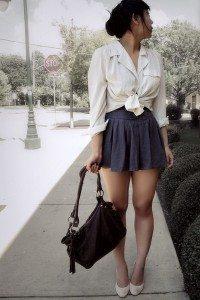 f21-skirt_400