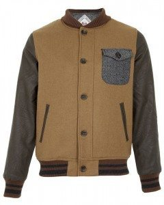 lesdoit-chaqueta-bomber-hombre-4-240x300