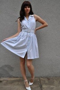 white-vintage-shoes-blue-vintage-dress-blue-vintage-belt-red_400