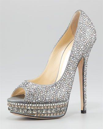 jimmy-choo-zapatos-extravagantes