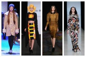 15_tendencias_de_otono_invierno_2013_2014_de_mercedes_benz_fashion_week_russia_44422948_1200x