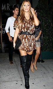 Kim_Kardashian_over_the_knee_boots