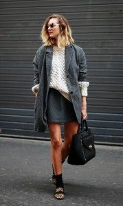 Tendencias-otono-invierno-2013-2014-abrigos-masculinos-boyfriend-coats (2)