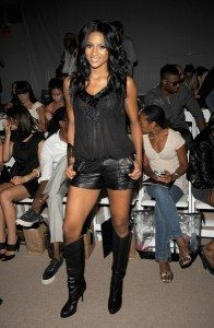 ciara-leather-shorts