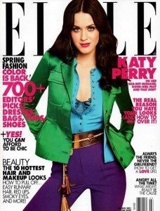 katy-perry-elle-march-2011