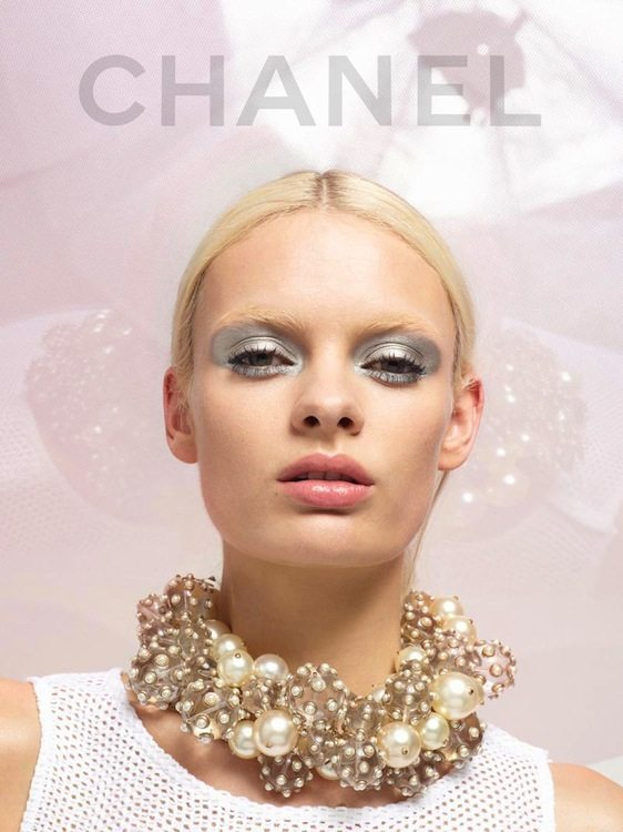 Lookbook-Chanel-primavera-verano-20139
