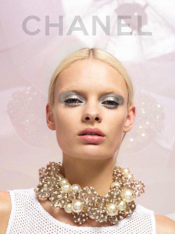 Lookbook-Chanel-primavera-verano-20139