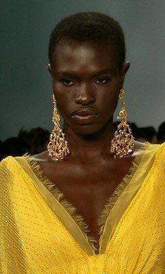 earringsjoanna