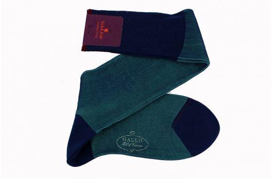 calcetines-gallo-azul-marino-y-indigo